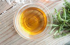 Should You Drink Apple Cider Vinegar for Weight Loss?
