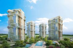 Search Residential properties In Sector 50 Gurgaon for Sale with details like price etc. See more at http://www.buyproperty.com/property-in-sector-50-gurgaon-llid50