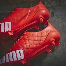 10 Best Puma Evospeed latest images | Puma boots, Soccer
