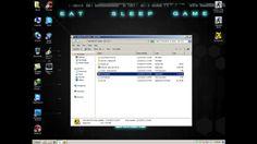 Inexinferis FX series sXe v15.0. www.sxe-hack.blogspot.com