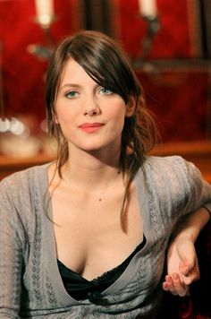 Absolutely not beautiful french actress pornography commit