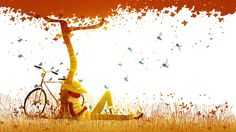 Role Models: Pascal Campion        August 23, 2011 Role Models: Pascal Campion