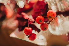 Allen & Overy St. Martins Day gourmet night - Budapest, 2015 Allen & Overy, Raspberry, Strawberry, Flower Decorations, Budapest, Fruit, Night, Flowers, Food