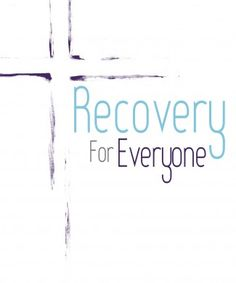 These pages you will find a tried and true path for recovery from any addiction. Here you will get a biblical understanding to break the strongholds in your life forever.  You will also find an explanation as to how an addiction may have become a part of your life and details as to how you can walk this path to recovery. You will find a roadmap to help you begin and navigate an incredible journey toward freedom. Then you can become part of the solution so that others can get free as well.