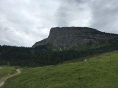 Gerlostein / Zillertal