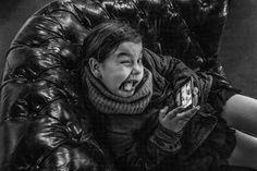 #StreetPortraitOfLouiseGabarra #LouiseGabarra #beauty #Iphone #gaming #videoGame #blink #LovelyChild #LovelyDaughter #lookAtMe #light #CamilleGabarra © Camille Gabarra #photographer #portrait