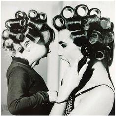 Se acerca el día de la madre ;-)