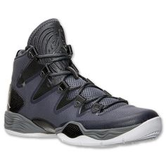 Air Jordan XX8 SE – Dark Grey