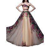#cocktaildress #party #gown #eveningdress #bridaldress