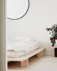 Home Decor Bedroom .Home Decor Bedroom Japanese Bedroom, Japanese Home Decor, Minimalist Bedroom, Minimalist Home, Home Decor Kitchen, Home Decor Bedroom, Danish Bedroom, Indian Home Decor, My New Room