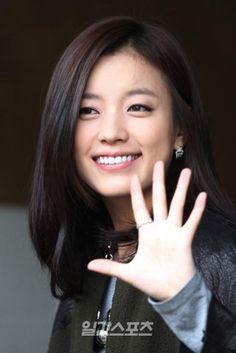 Korean Beauty, Asian Beauty, Kim Tae Hee, Han Hyo Joo, World Most Beautiful Woman, Asian Cute, Asian Celebrities, Beauty Portrait, Korean Actresses