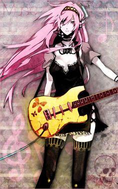 Vocaloid Luka | MusicRock_Vocaloid_Luka.jpg
