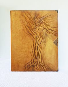 Ring Binder A4 Folder Leather Journal Large Rustic by AnnaKisArt #ringbinder, #leatherfolder, #journalA4, #leatherjournal, #notebook, #giftforhim, #giftforgirlfriend, #traveljournal, #giftforboy, #writingjournal, #rusticjournal, #journaldiary, #leathergift, #diary, #bucketlist, #giftfordad, #birthdaygift, #christmasgift,