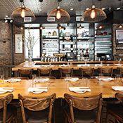 yunnan kitchen =79 Clinton St  New York, NY 10002  (212) 253-2527