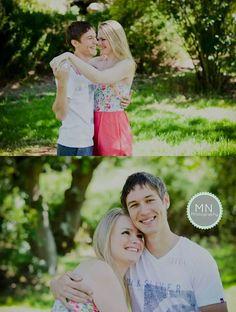 Couple photo shoot Photo Shoot, Couples, Couple Photos, Photoshoot, Couple Shots, Romantic Couples, Couple, Couple Pics