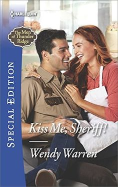 http://www.booksandspoons.com/books/books-spoons-review-for-kiss-me-sheriff-by-wendy-warren