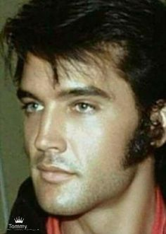 Always, Forever Elvis Elvis And Priscilla, Lisa Marie Presley, Classic Hollywood, Old Hollywood, Hollywood Actresses, Elvis Presley Pictures, Elvis Presley Young, Young Elvis, Graceland
