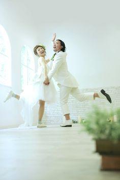 ハウススタジオ 結婚写真,ウェディングドレス,名古屋