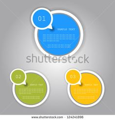 Green And Yellow Brochure Template Stock Photos, Images, & Pictures | Shutterstock