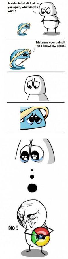 Sooo many times ;)
