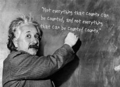 Albert Einstein is one of the most famous physicist of all times. Here are some amazing facts and quotes of Einstein which are not well known to people. Citation Einstein, Einstein Quotes, Albert Einstein, Content Marketing, Online Marketing, Media Marketing, Internet Marketing, Influencer Marketing, Digital Marketing