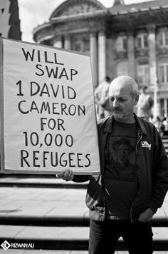 Refugees Welcome here!  http://redtattooandpiercing.com/2015/09/10/fundraising-day-for-esol-sunday-27th-september/… @Insolidavity @RedJohnny74 @barryfunite @DaveGibson20 @Belonging4Us