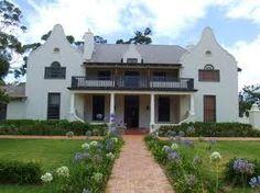sir herbert baker buildings Colonial Architecture, Architecture Design, India House, Cape Dutch, Somerset West, Secret House, Dutch House, Heavenly Places, Fancy Houses