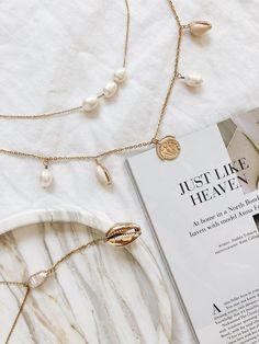 Mickey and Minnie Inspired Enamel Charm Pendants DIY Jewelry Accessories For Bracelet Crafts Pendant - Custom Jewelry Ideas Dainty Jewelry, Cute Jewelry, Pearl Jewelry, Photo Jewelry, Gold Jewelry, Jewelery, Vintage Jewelry, Pearl Necklaces, Chain Jewelry