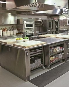 33 best commercial kitchen equipment in bangalore tejtara images rh pinterest com