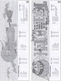 Cross Stitch Sampler Patterns, Cross Stitch Floss, Fall Cross Stitch, Cross Stitch Freebies, Cross Stitch Boards, Cross Stitch Tree, Cross Stitch Bookmarks, Cross Stitch Heart, Cross Stitch Samplers