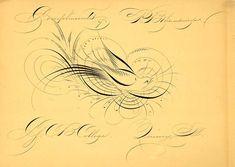 work by Henry P. Behrensmeyer (1868-1948) via http://www.zanerian.com/Behr3.html