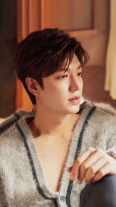 Lee Min Ho Lee Min Ho Kdrama, Choi Min Ho, Lee Min Woo, Asian Actors, Korean Actors, Korean Celebrities, Celebs, Lee Min Ho Photos, Jung Yong Hwa