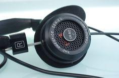 Grado-S80e-speaker-guts.jpg