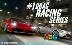 CSR Racing 2 Mod Apk Unlimited Money And Gold And Keys Download Free For Android #moddedapkgames