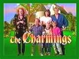 I loved this show,it wasn't on the air very long