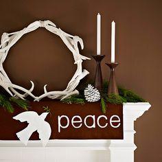About oh deer on pinterest antlers deer and antler chandelier