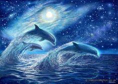Ocean Dreamsers poster
