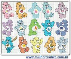 nice Cross Stitch Babies (186)