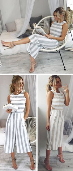 shop roawe women clothing, discover every style you need. Spring Summer Fashion, Spring Outfits, Autumn Fashion, Pretty Outfits, Cute Outfits, Dress Outfits, Dresses, Casual Outfits, Fashion Outfits
