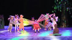 Przedstawienie dzieci Jean Piaget, Ballet Kids, Book Corners, Christmas Shows, Cartoon Faces, Summer School, Musicals, Presentation, Classroom