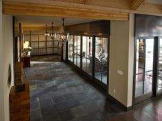 HGTV Dream Home 2014 Foyer   Pictures and Video From HGTV Dream ...