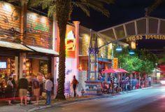 Atlantic Avenue Delray Beach Florida Vip Consulting Group Fl