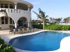Villa vacation rental in Tankah from VRBO.com! #vacation #rental #travel #vrbo