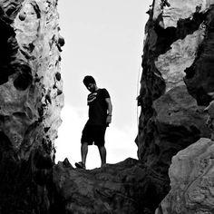 Como fazer mudas de alecrim – blog Tudo Sobre Plantas Monument Rocks, Michigan State Parks, Santorini Photographer, Nature Photography, Travel Photography, Places In Scotland, London Landmarks, Hotel California, Countries Of The World