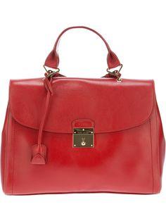 Cool Mom Picks: Fall Handbags on http://www.bellissimakids.com