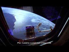 Mass Effect Andromeda presenta nuevo tráiler - MDZ Online