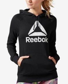 15 Best Reebok Clothes images | Reebok clothes, Reebok, Clothes