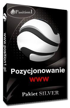 pozycjonowanie, pozycjonowanie stron www, pozycjonowanie www, pozycjonowanie stron internetowych, pozycjonowanie serwisów www, pozycjonowanie stron internetowych Łódź, Pozycjonowanie stron www Piotrków trybunalski, Pozycjonowanie serwisów www Piotrków trybunalski, Pozycjonowanie Piotrków trybunalski, pozycjonowanie stron w internecie, pozycjonowanie strony, pozycjonowanie stron, pozycjonowanie google, pozycjonowanie w google, reklama adwords, kampanie adwords, kampanie reklamowe adwords