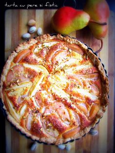 Sweet Sweet, Sweet Stuff, Bacon, Deserts, Food And Drink, Pie, Sweets, Chocolate, Torte