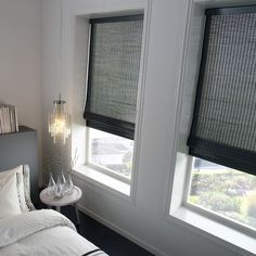 Woodweave Blinds | SUNWAY